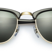 Clubmaster Sunglasses - Free Shipping | Ray-Ban US Online Store