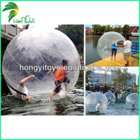 Source CE Certificate Popular High Quality Giant Inflatable Hamster Human Ball on m.alibaba.com
