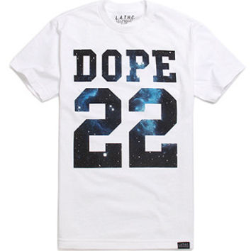 LATHC Dope Cosmic T-Shirt at PacSun.com