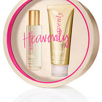 Heavenly Giftable - Victoria's Secret - Victoria's Secret