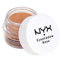 Eye Shadow Base | NYX Cosmetics