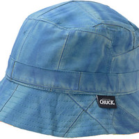 Original Chuck Turtle Reversible Bucket Hat