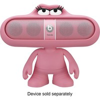 Beats by Dr. Dre - Character Support Stand for Pill Speakers - Pink