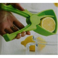 lemon juicer