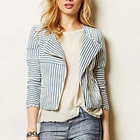 Whistle Stop Moto Jacket