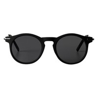 Leora Sunglasses | SS14: Key Pieces | Monki.com