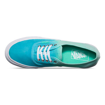 Ombre Authentic Slim | Shop Summer Slims at Vans