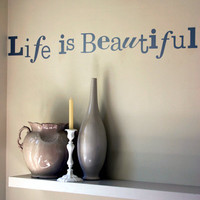 Wall Stickers | Wall Art Stickers | Room Wall Stickers