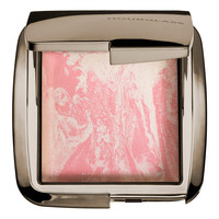 Hourglass Ambient Ligh