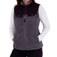 Royal Robbins Women's Tumbled About Vest