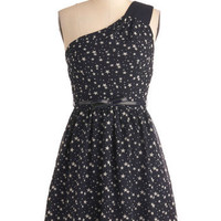 Starstruck by Your Beauty Dress | ModCloth.com