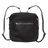 Nicola Backpack | You may also like | Monki.com