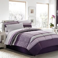 Jules Complete Bedding Set