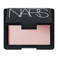 NARS Single Eyeshadow Compact, Nymphea