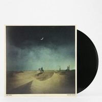 Lord Huron - Lonesome Dreams LP - Urban Outfitters