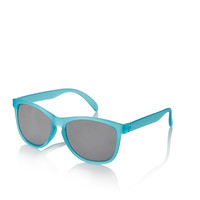 F0605 Mirrored Sunglasses