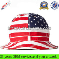 Blank Red And White Bucket Hat American Flag Print Pattern Bucket Hat - Buy Print Pattern Bucket Hat,American Flag Print Pattern Bucket Hat,Hat American Flag Print Pattern Bucket Hat Product on Alibaba.com