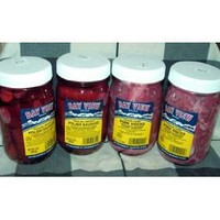 Bay View Pickled Meat Lover`s Gourmet Sampler Gift