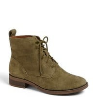 Lucky Brand 'Norwood' Boot | Nordstrom