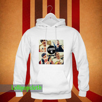 5 second of summer cover _ Hoodie Men, Awesome Hoodie, T shirt, T shirt Girl, T shirt Mens, Funny Hoodie, Funny T shirt