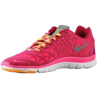 Nike Free TR Fit 3 All Conditions - Women's at Lady Foot Locker