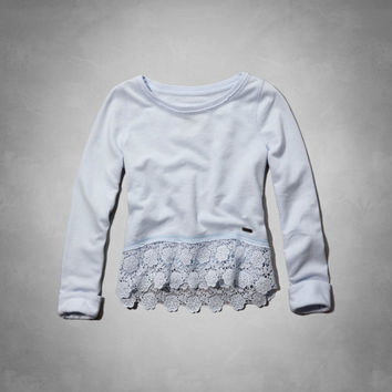 Haven Sweatshirt