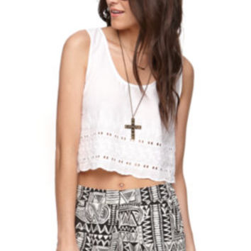 Billabong Days Away Shorts at PacSun.com