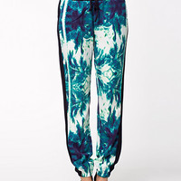 ARWEN DJUNGLE PANT