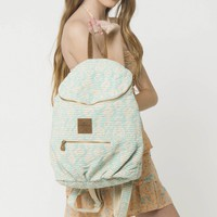 O'Neill ELLA BACKPACK from Official US O'Neill Store