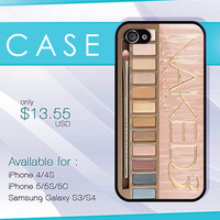 niked case, wood iphone case, iphone 4 case, iphone 5 case, iphone 5s case, iphone 5c case, samsung galaxy case