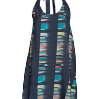 WAR PAINT TANK DRESS - Hurley