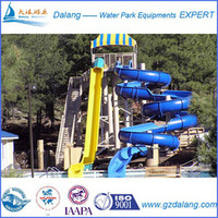 Water Park Game - Buy Water Park Game,Water Park Game,Water Park Game Product on Alibaba.com