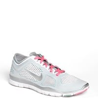 Nike 'Free 5.0 TR Fit 4' Training Shoe (Women) | Nordstrom