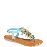 Skemo 'South Beach' Sandal | Nordstrom