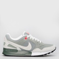 Air Pegasus 89 Mica Green / Light Base Grey