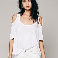 Free People FP X Juniper Tank