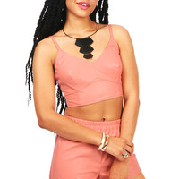 South Beach Bralette | Trendy Clothes at Pink Ice