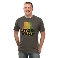 Star Wars Athletic Shirt