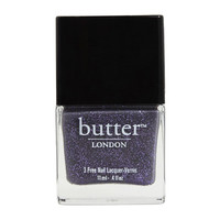 Butter London Shimmer Nail Polish