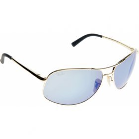 30%-50% Discount Ray Ban RB3387 001/55 67 Sunglasses,Cheap Ray Ban RB3387 001/55 67 Sunglasses,UK Ray Ban RB3387 001/55 67 Sunglasses