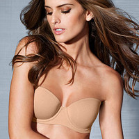 Multi-Way Bra - Cotton Lingerie - Victoria's Secret