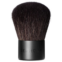 Sephora: SEPHORA COLLECTION : Classic Natural Kabuki Brush #48 : face-brushes-makeup-brushes-applicators-makeup