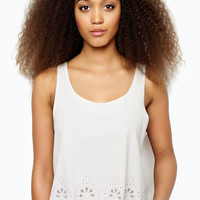 Amelie singlet | SS14: Key Pieces | Monki.com