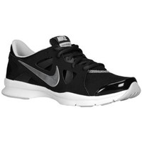 Nike IN-Season TR 3 - Women's