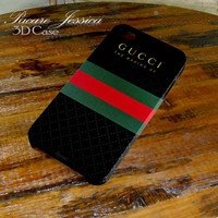 Wallet 16 3D iPhone Cases for iPhone 4,iPhone 5,iPhone 5c,Samsung Galaxy s3,samsung Galaxy s4