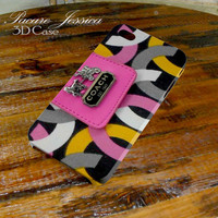 Wallet 13 3D iPhone Cases for iPhone 4,iPhone 5,iPhone 5c,Samsung Galaxy s3,samsung Galaxy s4