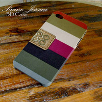 Wallet 12 3D iPhone Cases for iPhone 4,iPhone 5,iPhone 5c,Samsung Galaxy s3,samsung Galaxy s4