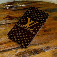 Wallet 01 3D iPhone Cases for iPhone 4,iPhone 5,iPhone 5c,Samsung Galaxy s3,samsung Galaxy s4