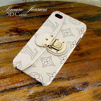Wallet 21 3D iPhone Cases for iPhone 4,iPhone 5,iPhone 5c,Samsung Galaxy s3,samsung Galaxy s4