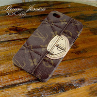 Wallet 23 3D iPhone Cases for iPhone 4,iPhone 5,iPhone 5c,Samsung Galaxy s3,samsung Galaxy s4